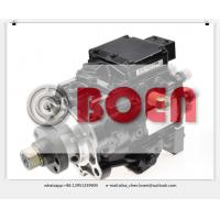 Wholesale Diesel Fuel Injection Pump 04705-06042R Fuel system diesel rotor head of injection pumps from china suppliers