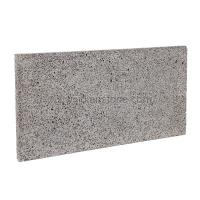 Wholesale Natural Basalt Stone Floor Tile from china suppliers