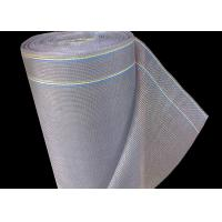 China Monofilament micron Polyester PA Nylon filter mesh for liquid / gas filtration on sale