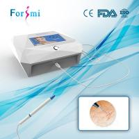 Wholesale Most popular vascular therapy equipment treatment for spider veins on face and body from china suppliers