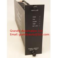 Wholesale TRICONEX 3604E in stock from china suppliers