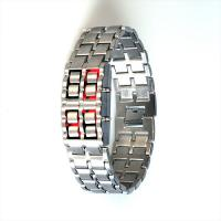 Wholesale led digital watch for wholesale price from china suppliers