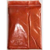 China C. I. Pigment Red 101 on sale