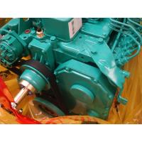 Wholesale Dongfeng Cummins 200kva 6CTAA8.3-G2 for Diesel Generator from china suppliers