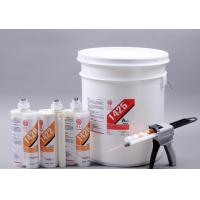 China 1420 Two component Industrial Adhesive Glue / High Performance Acrylic Adhesive on sale