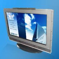 Wholesale Big Size Touch Screen TV Monitor (YL26TV) from china suppliers