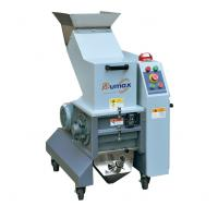 Wholesale Plastic Granulator machine AMG-M Medium-speed Granulator from china suppliers