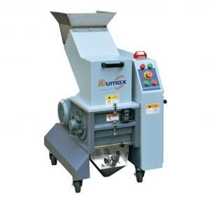 Wholesale Plastic Granulator machine AMG-M Medium-speed Granulator from china suppliers
