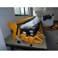 Wholesale Handheld cut off saw(CE,EPA) from china suppliers