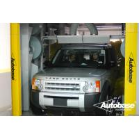 Wholesale Auto Detailing / Car Wash Systems Autobase from china suppliers