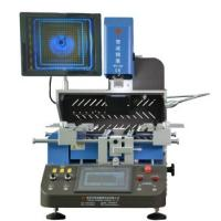 China WDS-650 automatically laptop repair machine for xbox controller motherboard repair on sale
