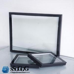 China oval photo frames glass on sale