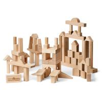 Wholesale 56pcs castle blocks from china suppliers