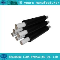 Wholesale Best Seller colored shrink wrap from china suppliers
