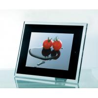 Wholesale 15 Digital Photo Frame from china suppliers