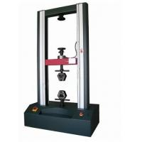 Wholesale 5T PC Controlled Tensile Strength Testing Machine Universal Tensile Strength Tester from china suppliers