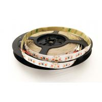 Wholesale LED Grow Strip for Plant Growth 2835 120LEDs/m Mixed Colors from china suppliers