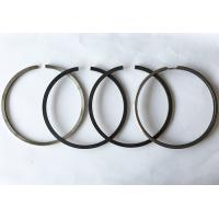 Wholesale High Quality VM Motor Piston Ring 105*3+2.5+2.5+5mm Nodular iron material First Ring from china suppliers