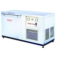 Wholesale Horizontal Cold Chamber from china suppliers
