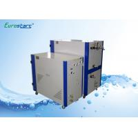 Wholesale Box Type Small Water Cooled Chiller Copeland Scroll With Terminal Fan Coils from china suppliers
