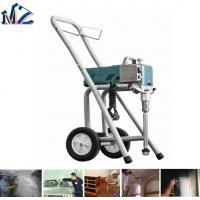 Wholesale 2015 New Design Hot Sale Airless Spray Gun MZ-J002 from china suppliers