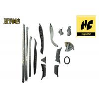 Wholesale Timing Chain Kit Auto Engine Parts , Standard Size Hyundai Spare Parts Hyundai D4CB HY003 from china suppliers