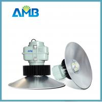 150W 6000K Led Highbay Lights with Low Power Consumption