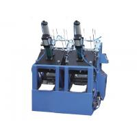 China Best Quality ZDJ-400 Automatic Paper Plate Making Machine
