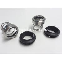 Buy cheap KL-M3N , Replacement of Burgmann M3N type, conical spring design pump seal from wholesalers
