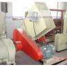Buy cheap SWP Series Plastic Crushing Machine from wholesalers