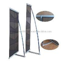 Wholesale Pocket Catalogue Shelf (FST-PCS-S/D) from china suppliers
