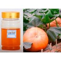 China Pumpkin seed oil on sale