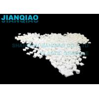 Wholesale Colorful Acrylonitrile Butadiene Styrene Products For Bromine Flame Retardant Applied To Machine Parts from china suppliers