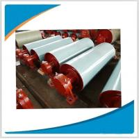 Wholesale Bulk material handling conveyor pulley from china suppliers