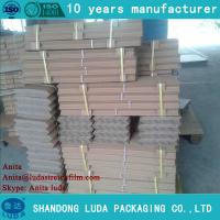 Wholesale packaging paper for angle paper angle L from china suppliers