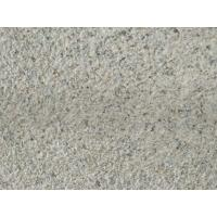 Wholesale 12X12 Natural Yellow Cutting Granite Countertop Eye - Catching Design from china suppliers