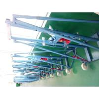 Wholesale Hydraulic Lifting Jack Electrical Cable Pulling Tools Easy Moving ISO Certification from china suppliers