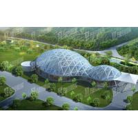 China ETFE Air Pillow Project on sale