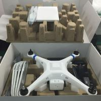 Wholesale UAV Outdoor rc Drone Helicopter with Camera from china suppliers