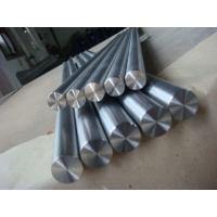 China Bright Hot Rolling Stainless Steel Solid Bar ASTM A276 For Construction Industry on sale