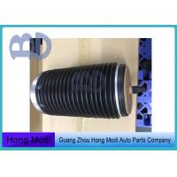 Wholesale 4G0616039SAA 4G0616002T 4G0616001T Air Suspension Springs Audi A6 C7 Air Bag from china suppliers
