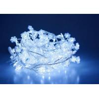 Wholesale USB Operated Decorative Fairy Lights Indoors White / Multicolor 2m 160LEDs 5V from china suppliers