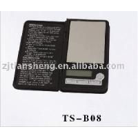 Wholesale Jewelry Scale  (TS-B08) from china suppliers