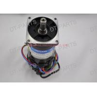 Buy cheap Eletronical XLc7000 and Z7 Cutter Parts Cylindrical Sanyo Denki V730-012EL8 from wholesalers