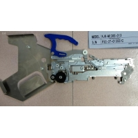 Wholesale Yamaha KJK-M1300-013 FS2 8x2mm SMT Feeders from china suppliers