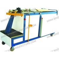 Wholesale Elbow forming machine SM-1250 from china suppliers