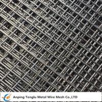 """Wholesale Stainless Steel 316 Welded Wire Mesh 