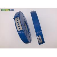 Wholesale Duct Suspensio Metal Fixing Band , Straight Flange Perforated Steel Band from china suppliers