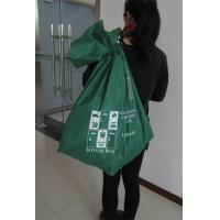 Wholesale wholesale 40'' nylon laundry bag for travel dirty clothese from china suppliers