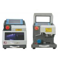 Quality MIRACLE-A9 Key Cutting Machine for sale